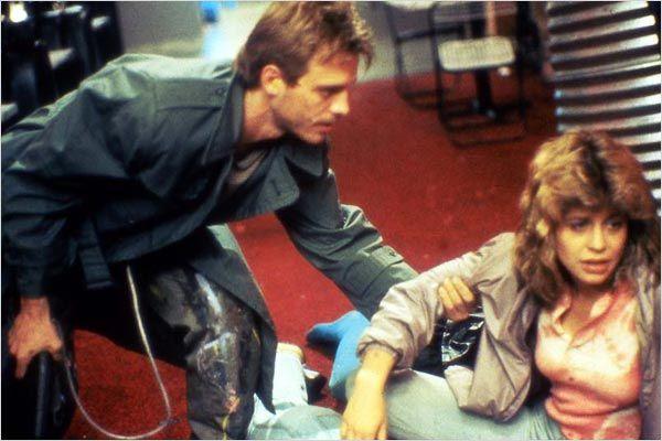 image-Terminator-Michael-Biehn-Linda-Hamilton