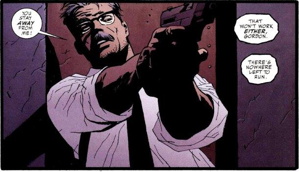 James_Gordon_Gotham_Noir_01