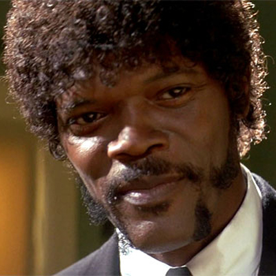 Samuel Lee Jackson Samuel-l-jackson-confirmed-for