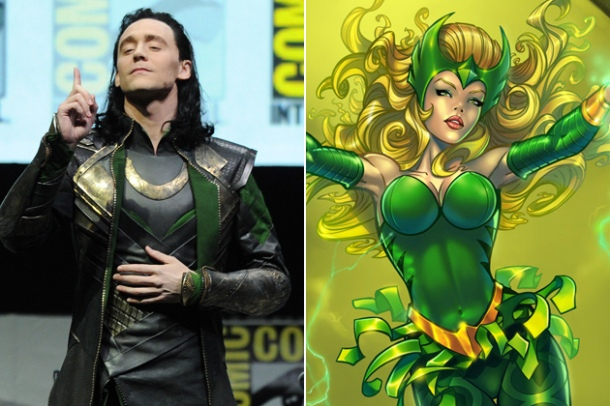 tom-hiddleston-loki-enchantress-photo