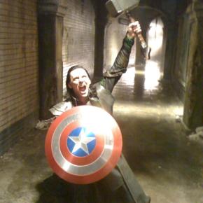 Tom Hiddleston Wants The Enchantress In Future MarvelFilm