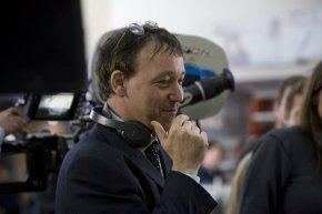 "Sam Raimi To Direct ""Army Of Darkness2"""