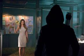 TV Review: Arrow – Season 2, Episode3
