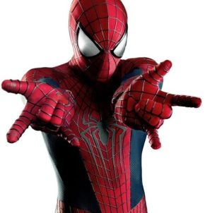 "Musical Supergroup Comes Together For ""The Amazing Spider-Man 2"""