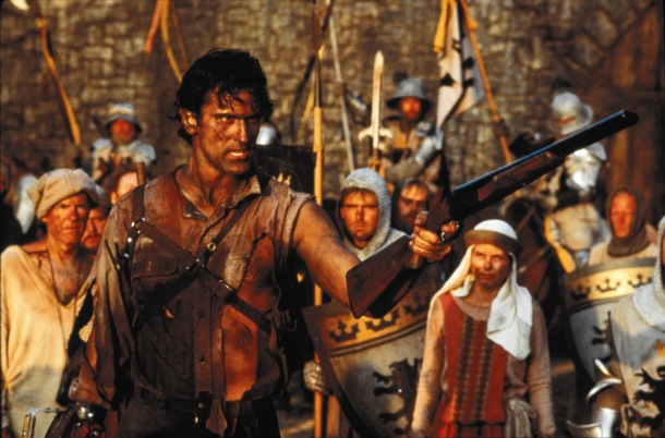 BRUCE-CAMPBELL_ARMY-OF-DARKNESS-2_SEQUEL_SAM-RAIMI