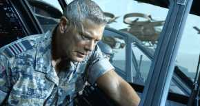 "Stephen Lang Confirmed For ""Avatar"" Sequels!"