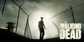 TV Review: The Walking Dead – Season 4, Episode2