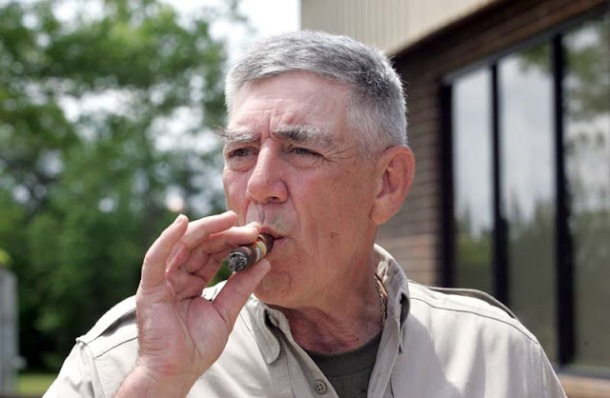 r-lee-ermey-fired-by-geico-for-criticizing-obama
