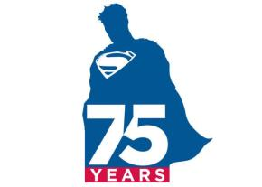 Video: Fantastic Animated Short Celebrating Superman's 75th Birthday