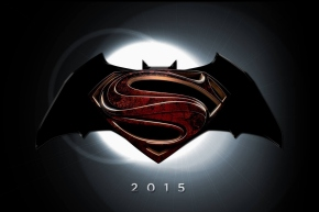 """Man Of Steel"" Sequel Starts Shooting On Saturday?"