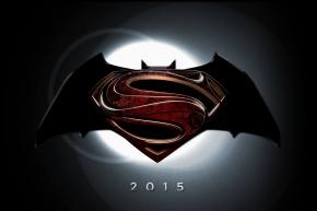 """Man Of Steel"" Sequel Starts Shooting OnSaturday?"
