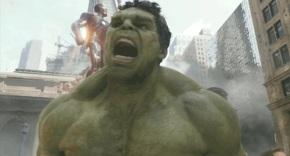 """Update On """"Iron Man 4"""" And New HulkMovie"""