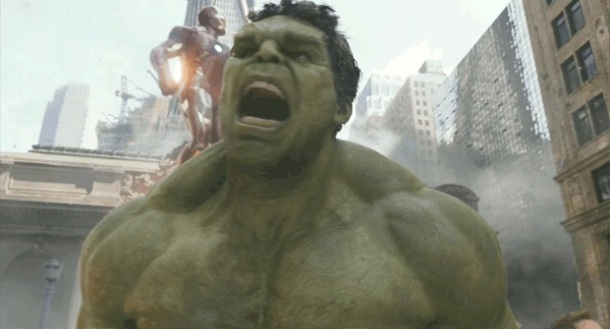 The-Hulk-the-avengers-2012-screaming