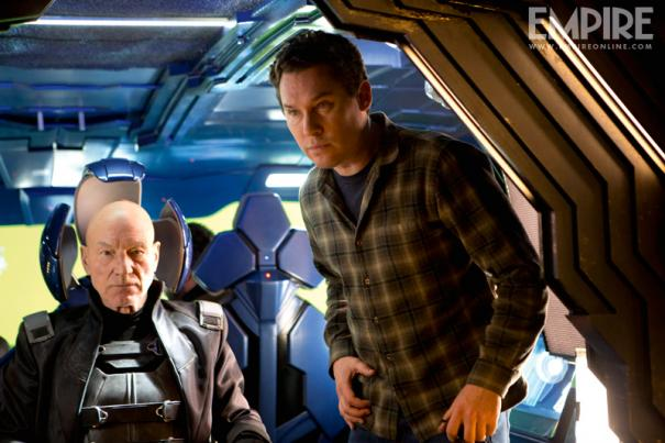 XMen_Days_of_Future_Past_Photos_1