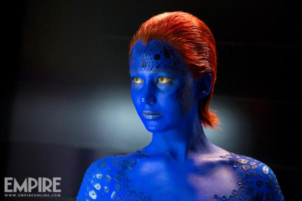 XMen_Days_of_Future_Past_Photos_7