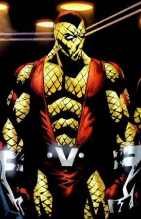 "Latest ""The Amazing Spider-Man 2"" Promo Hints At Shocker"