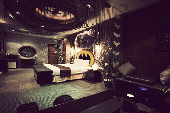 Batman-Hotel-09-630x420