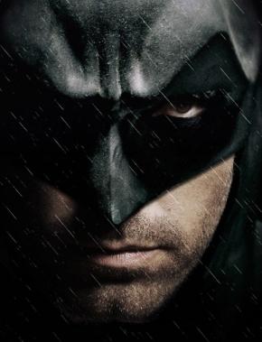 """Massive Update on """"Batman vsSuperman"""""""