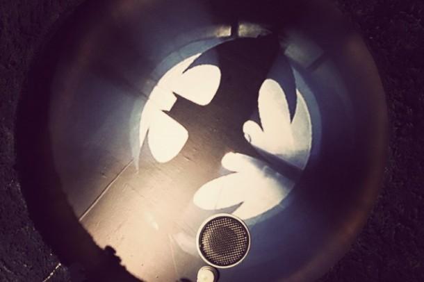 batmanhotel01