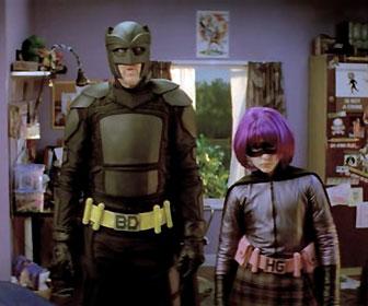 big-daddy-halloween-costume-ideas.jpg