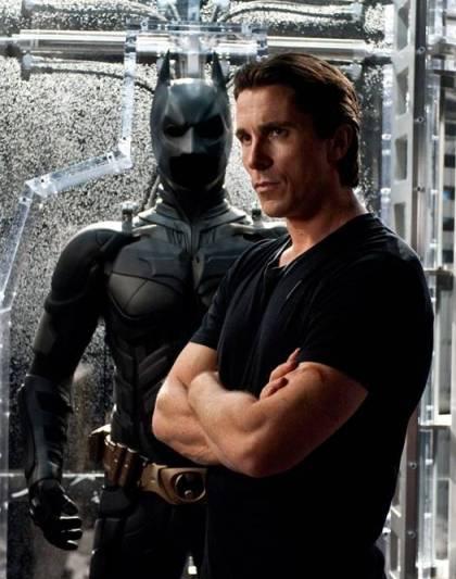 Christian-Bale-as-Bruce-Wayne-aka-Batman