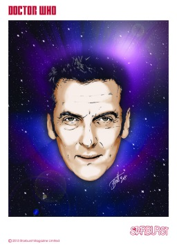 doctor_who_print