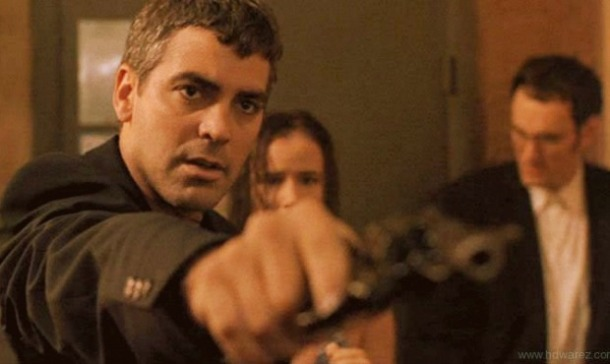 george-clooney-from-dusk-till-dawn