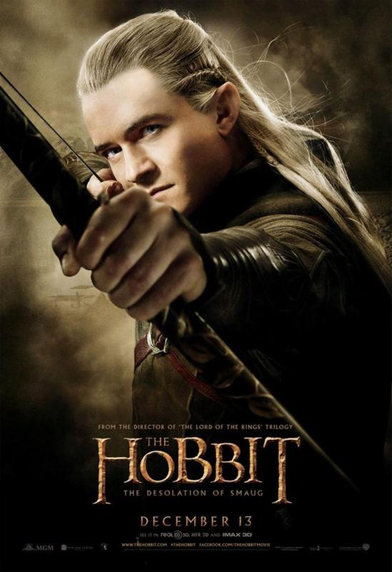 hr_The_Hobbit-_The_Desolation_of_Smaug_24
