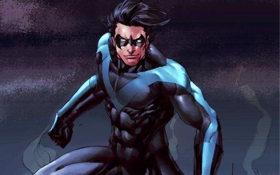 nightwing-batman-vs-superman