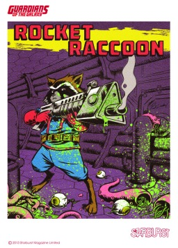 rocket_raccoon_print