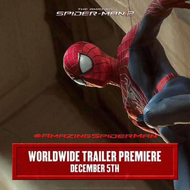 spider-man_trailer_pic