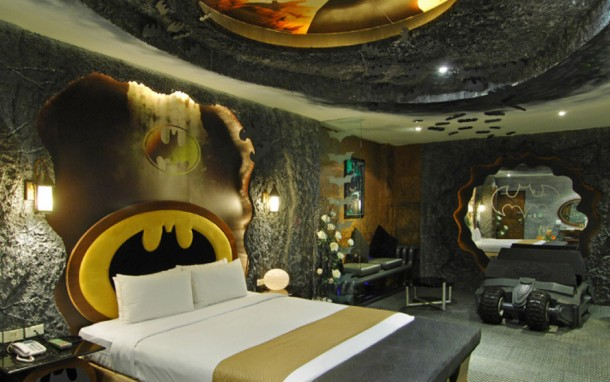 The-Batman-Hotel-2