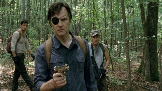 the-walking-dead-season-4-ep-7-dead-weight-trailer-and-clip