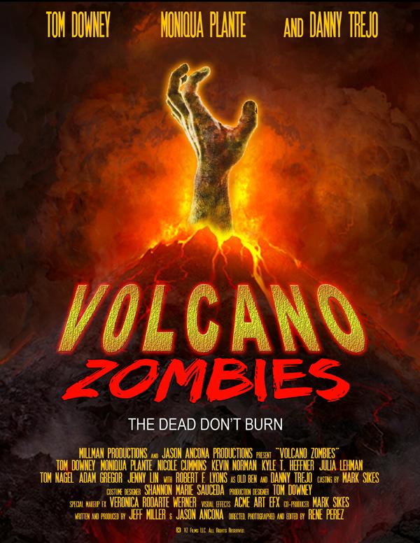 volcano-zombies