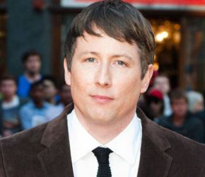 "Joe Cornish in Talks to Direct ""King Kong"" Reboot"