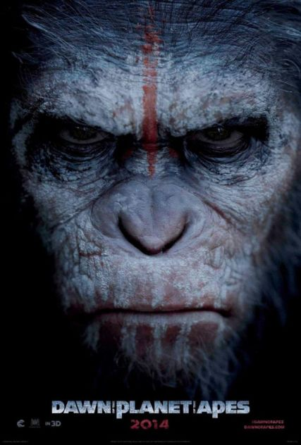dawn_of_the_apes_poster