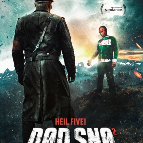 """Video: First Trailer Hits For """"Dead Snow: Red vsDead"""""""