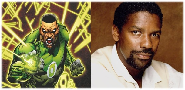 green-lantern-denzel-washington-1