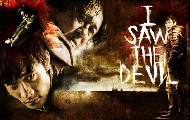 i_saw_the_devil_wallpaper_by_rodolforever-d38stij