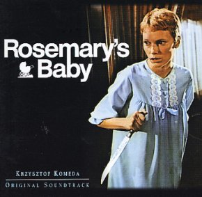 "Big Name Lands Lead Role in ""Rosemary's Baby"" Series"