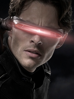 New Running Man Movie; Names Linked to X-Men: Apocalypse's Young Jean Grey and Cyclops