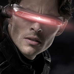 New Running Man Movie; Names Linked to X-Men: Apocalypse's Young Jean Grey andCyclops