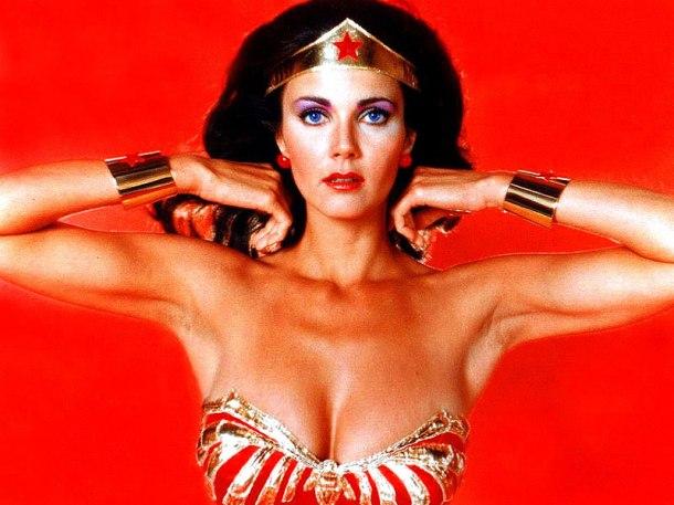 Wonder-Woman-lynda-carter-33745594-800-600