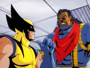 Video Of The Week: The Animated X-Men: Days Of Future Past