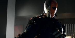"Video: Fantastic Promo for Episode 2.11 of ""Arrow"""