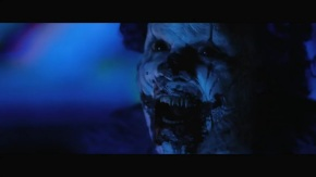 "Video: Trailer for Eli Roth's ""Clown"""