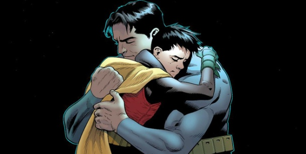Damian-and-Bruce