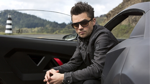 Dominic-Cooper-Need-for-Speed