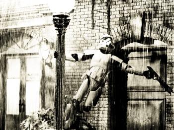 Der Feiertagsthread - Seite 3 Funny-wallpaper-stormtrooper-singing-in-the-rain-star-wars-25853011-1600-1200