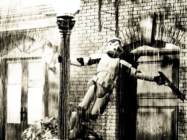 Funny-Wallpaper-Stormtrooper-singing-in-the-rain-star-wars-25853011-1600-1200